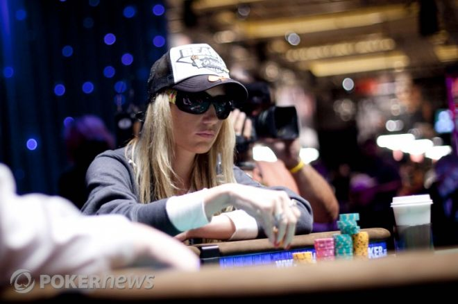 The Nightly Turbo: Las Vegas Poker Rooms, ESPN Inside Deal WSOP Main Event Primer, and More 0001