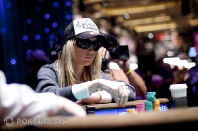 The Nightly Turbo: Los Poker Rooms de Las Vegas, El primer ESPN Inside Deal del Evento... 0001