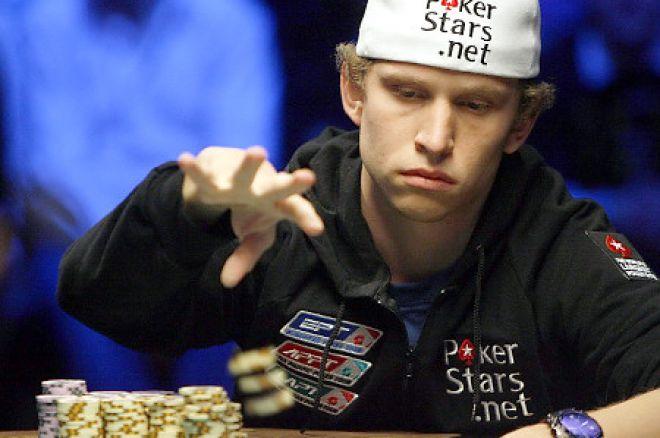Peteris Eastgate pasitraukia iš profesionalaus pokerio! 0001