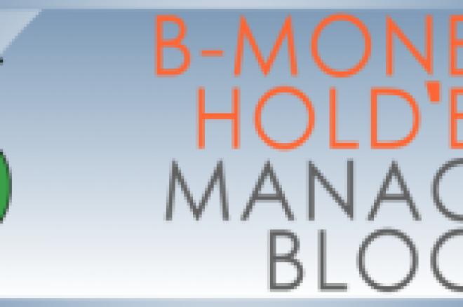 Holdem Manager - Stats 101 видео 0001
