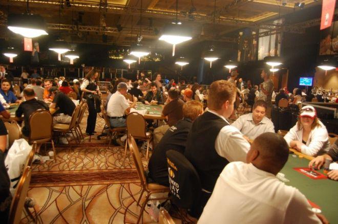WSOP 2010 Turnyro Nr.58 apžvalga 0001