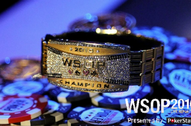 freerolls pokerstars live report wsop