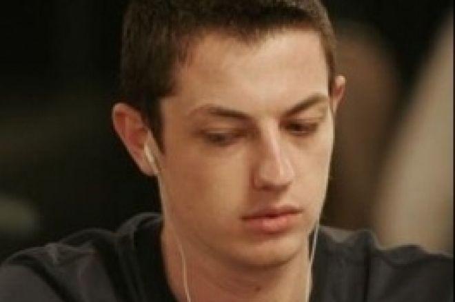 Tom dwan phil hellmuth poker after dark