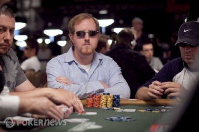 WSOP 2010: Rozbor handy s Andrew Brokosem 0001