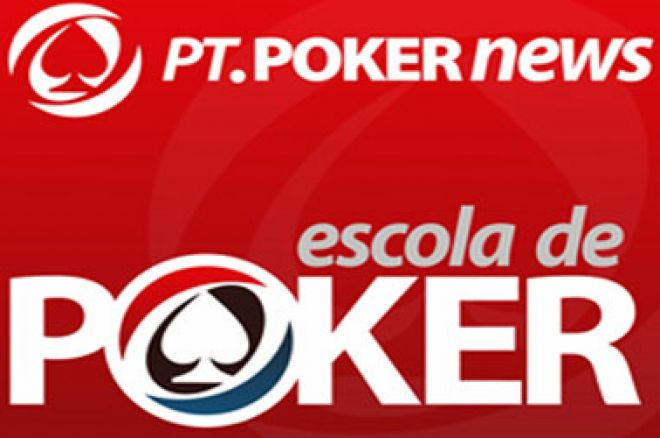 escola pt.pokernews