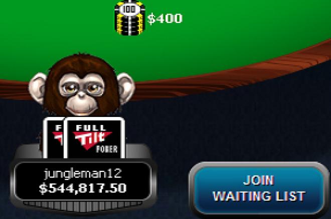 """""""jungleman12″ ще се включи в """"Durrrr Challenge""""? 0001"""