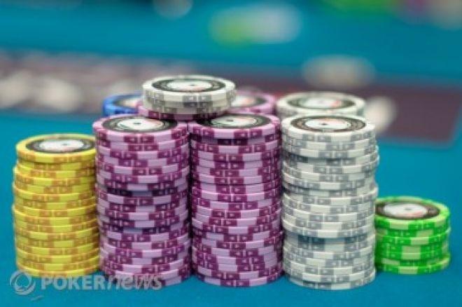 """Internetinio pokerio šviesos nukreiptos į  Tri """"Slowhabit"""" Nguyen 0001"""