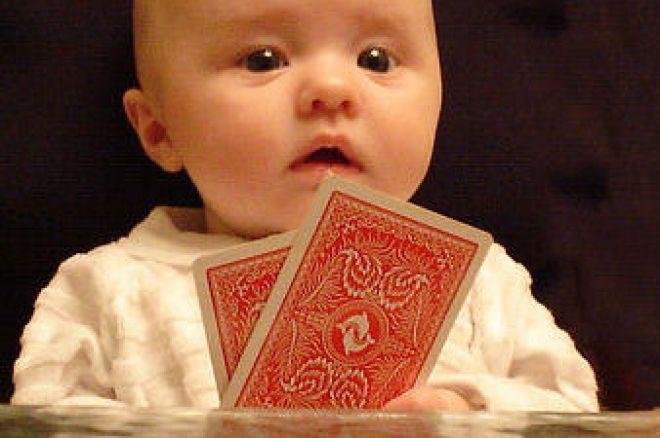 Покер Блог: Що е покер??? 0001