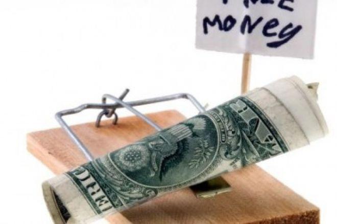 Jak zdarma vybudovat bankroll díky PokerNews 0001