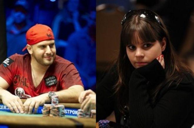 annette obrestad poker mizrachi