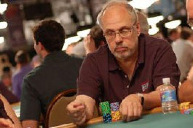 Strategie tournois poker en ligne regle poker faire tapis