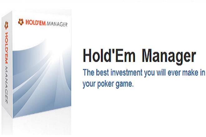 Holdem Manager - определения на статистиките 0001