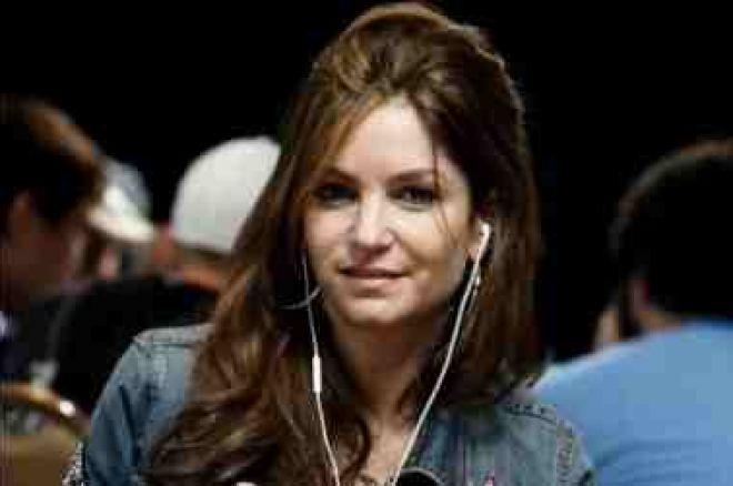 poker turbo noticias nightly