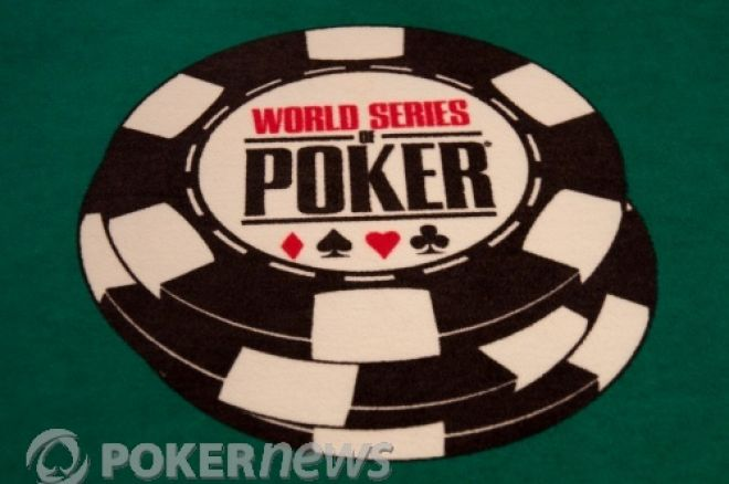 A Look at the Newly Resurrected WSOP Circuit 0001