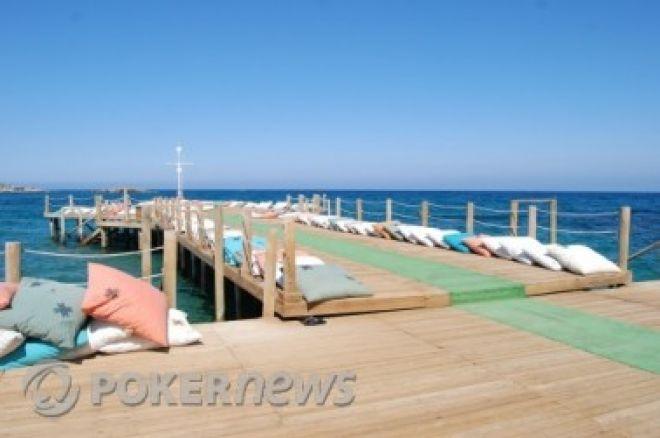 Топ покер играчи се отправят към Merit Cyprus Classic 0001