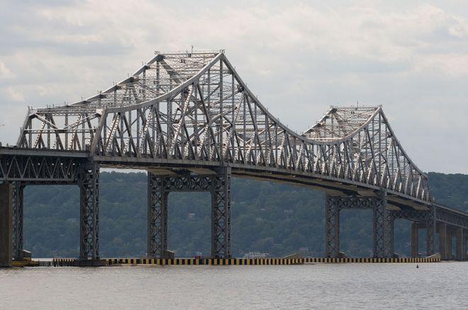 Ponte Tappan Zee