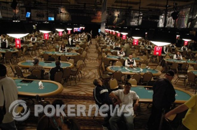 This Week in Tournament Poker: August 1-7, 2010 0001