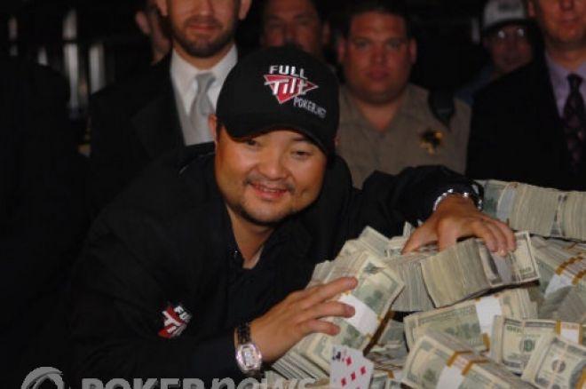 Какво е направил Jerry Yang с милионите си 0001