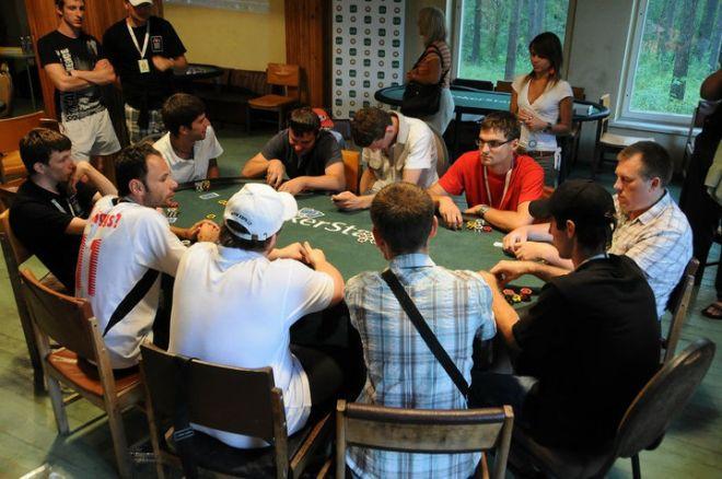 Savaitės turnyrų grafikas (08.09 - 08.15) 0001