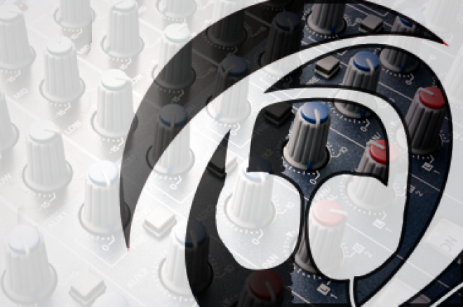 PokerNews Radio: luister de uitzending terug van 8 augustus