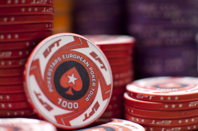 Още подобрения в PokerStars софтуера 0001