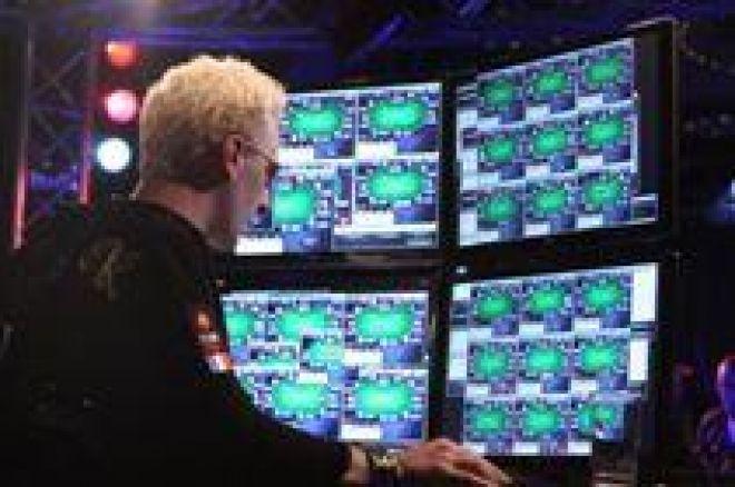 poker online torneos salas