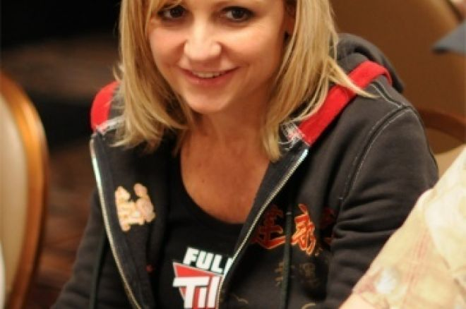 The Nightly Turbo: WSOP Main Event on ESPN, Women in Poker Hall of Fame, and More 0001