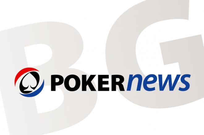 PokerNews Facebook