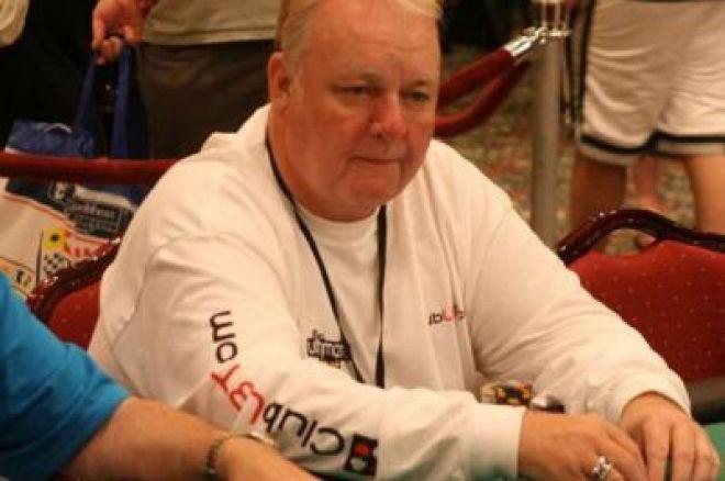 PokerNews Boulevard: Ultimate Bet schandaal in de spotlight en meer...