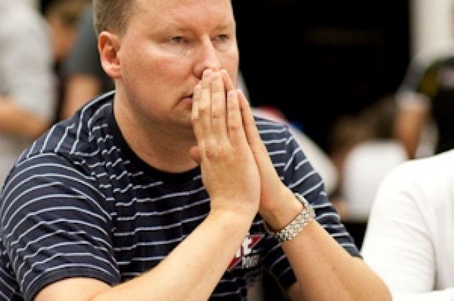 Johan Storåkers EPT Tallinn (foto: PokerStars blogg)