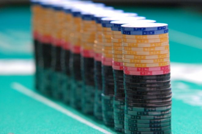 The Sunday Briefing: Three Players Emerge With $400k+ Scores 0001