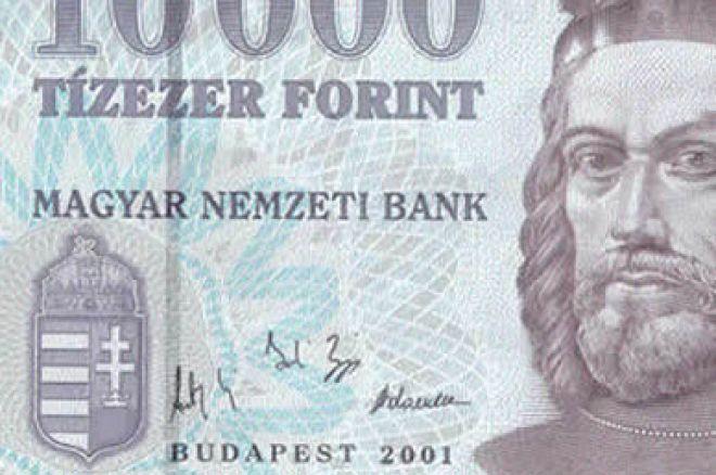 Hamis pénzzel fizettek egy budapesti pókerklubban 0001