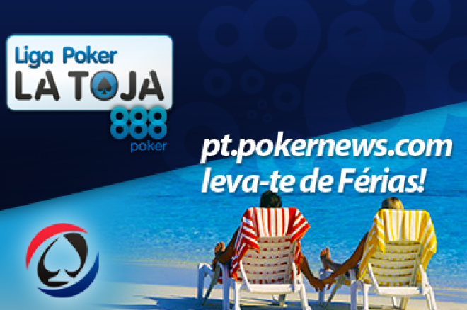 liga latoja poker 888 poker