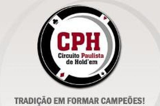 CPH 2010