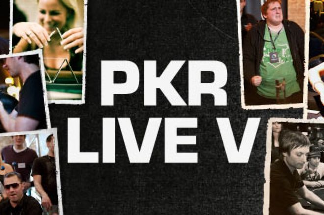 pkr.com