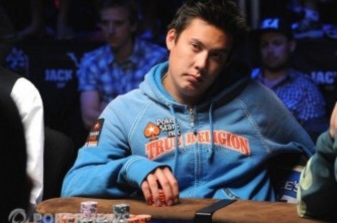 lodden poker torneos