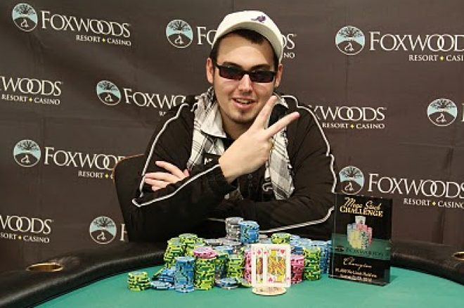 This Week in Tournament Poker: August 15-21, 2010 0001