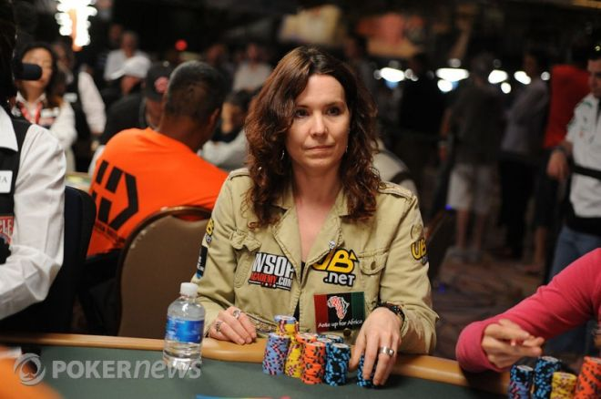 The Nightly Turbo: WSOP Coverage Continues on ESPN, Annie Duke Responds, and More 0001