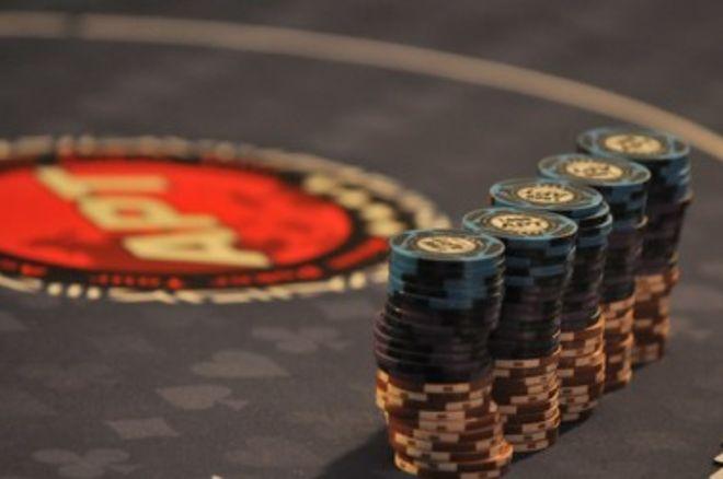 从中国扑克新闻跟踪2010年APT菲律宾站的最新信息! 0001
