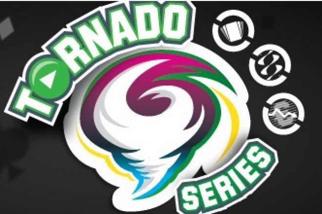 Покер Торнадо за €36,000 в Unibet Poker!!! 0001