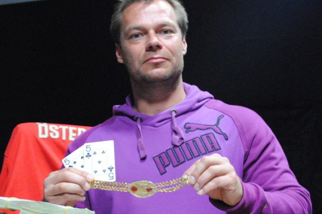 Full Tilt Poker Merit Cyprus Classic: Krause Conquers the Island of Cyprus 0001