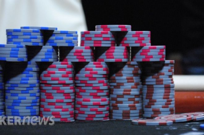 The Weekly Turbo: Poker Players VS Commerce Casino, Mizzi Responds to Cheating Allegations... 0001