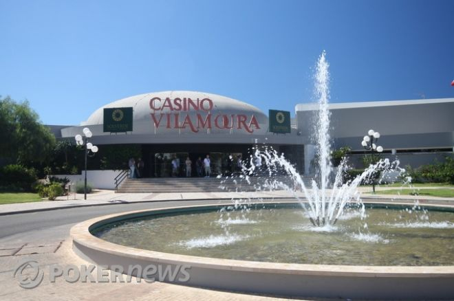 PokerStars EPT Vilamoura Day 1a: Fun in the Portuguese Sun 0001