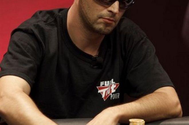 velasco poker ftps