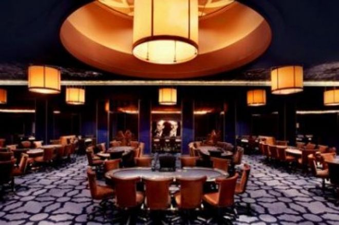 Las vegas poker rooms g casino westwood