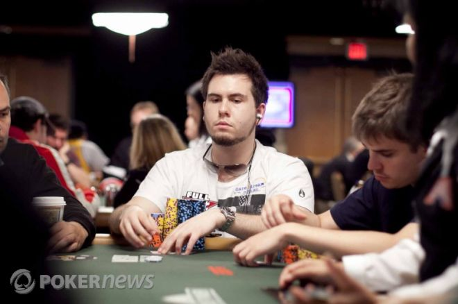 This Week in Tournament Poker: August 22-28, 2010 0001