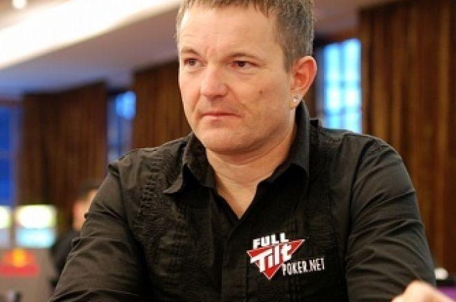Erich Kollmann