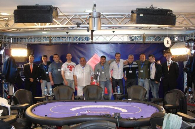 pokerstars balkan poker festival