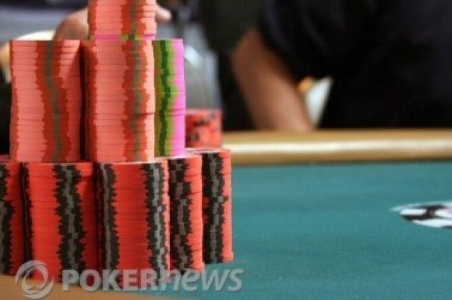 weekly poker turbo noticias