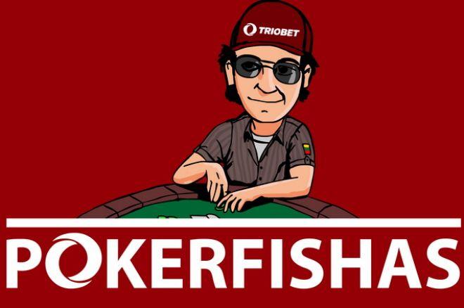 Naujas tinklaraštis - PokerFishas atėjo užkariauti pokerio pasaulio 0001